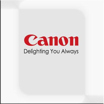 Canon Deutschland Hessendrohne Inspektionsdrohne Schulung für Drohnenführerschein