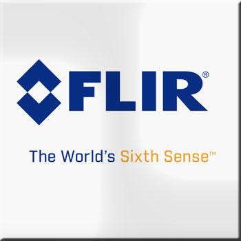Flir - Wärmebildkameras für Drohnen Schulung und Weiterbildung