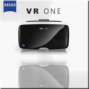 ZEISS professionelle Inspektion mit Drohnen und FPV Technik