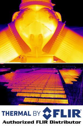Thermografie-Sensorik-Windkraftanlage.jpg